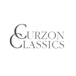 Curzon-Classics