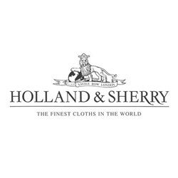 Holland-Sherry