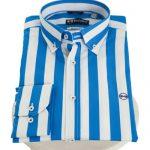 Camisa Arevalat 5