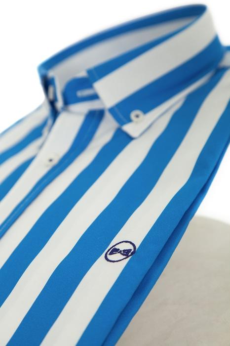 Camisa Arevalat 2