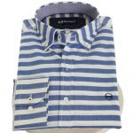 Camisa Breeze 3