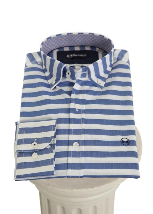 Camisa Breeze 1