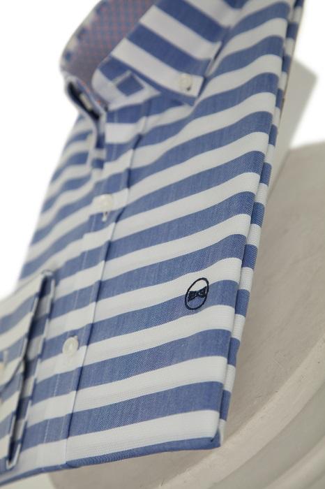 Camisa Breeze 2