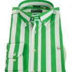 Camisa Grass 3