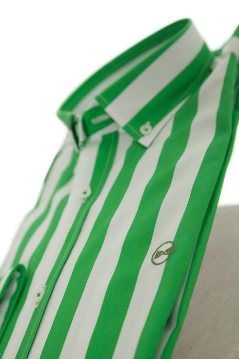 Camisa Grass 2