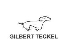 Logo-TiendaOnline-Teckel-AngelRivas