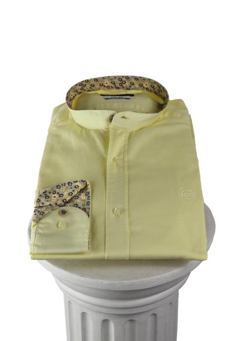 Camisa Citron 1