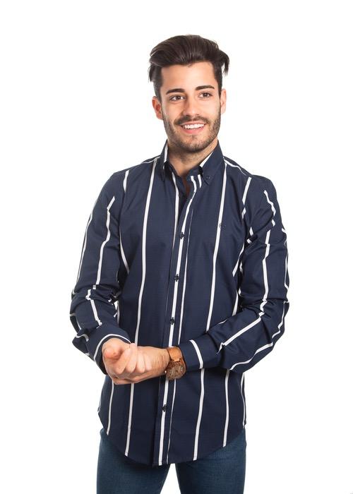Camisa Modello 1