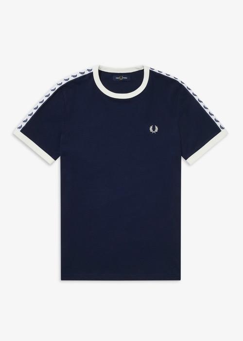 Camiseta Riviera Marino 2