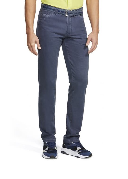 Pantalón Chicago Azul 5033 (18) 1