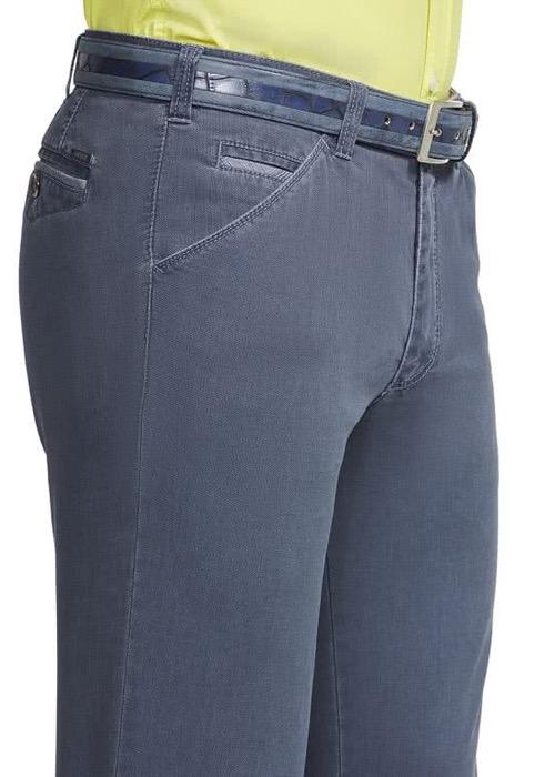 Pantalón Chicago Azul 5033 (18) 3