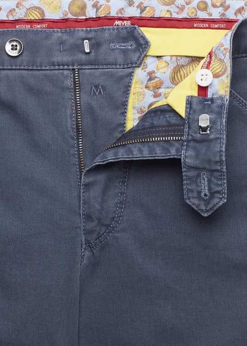 Pantalón Chicago Azul 5033 (18) 4