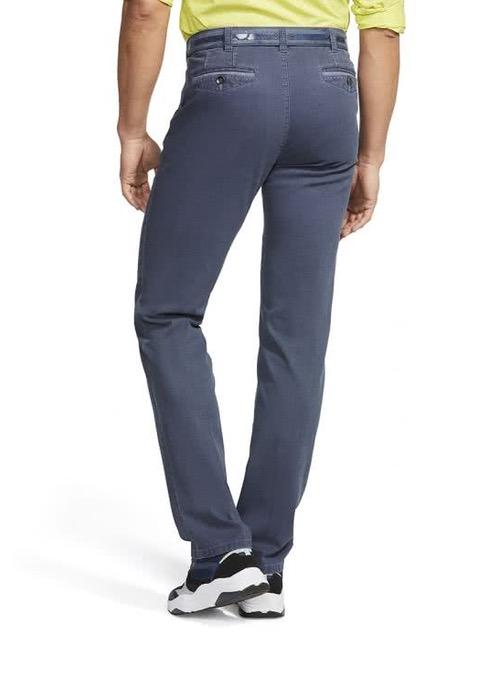 Pantalón Chicago Azul 5033 (18) 2