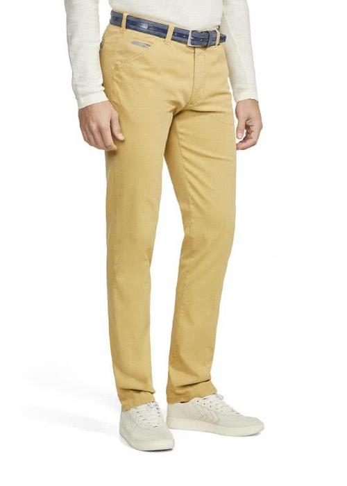 Pantalón Chicago Camel 5033 (42) 1