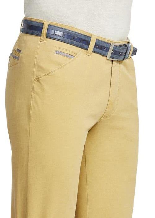 Pantalón Chicago Camel 5033 (42) 3