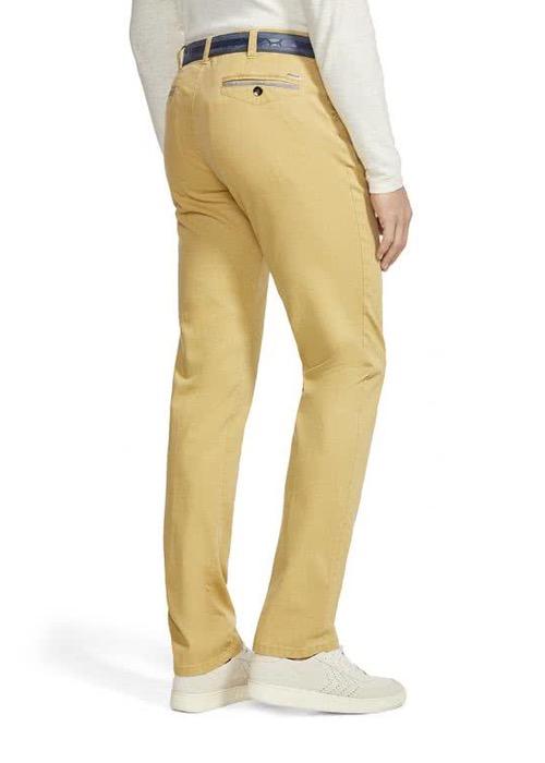 Pantalón Chicago Camel 5033 (42) 2