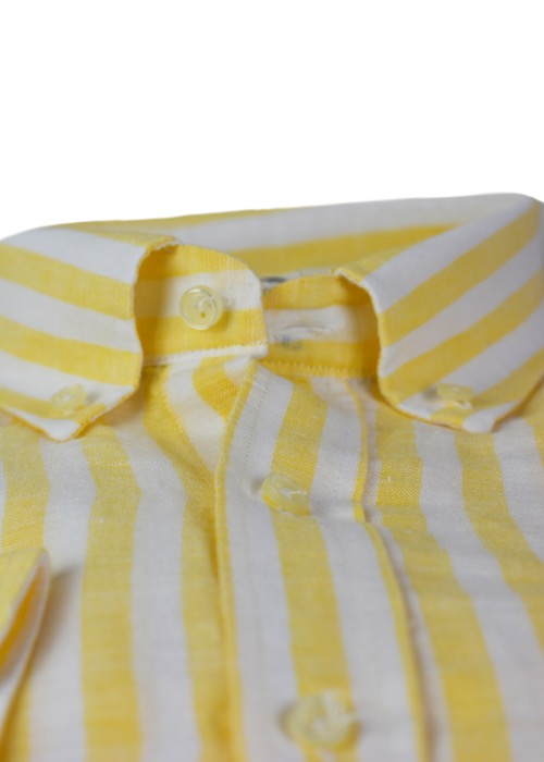 Camisa Lemon Pie 3