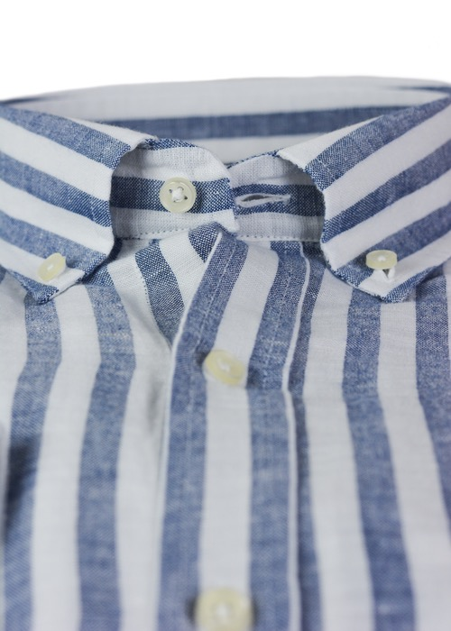 Camisa Mikonos 3