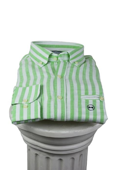Camisa Bética 1