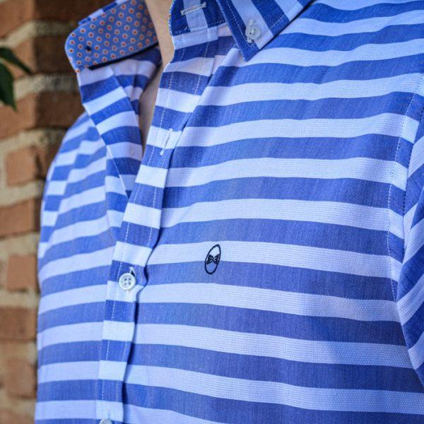 Camisa Breeze 4