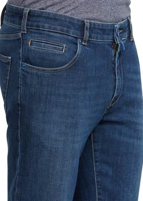 Pantalón Vaquero M5 Regular 6209 (18) 3