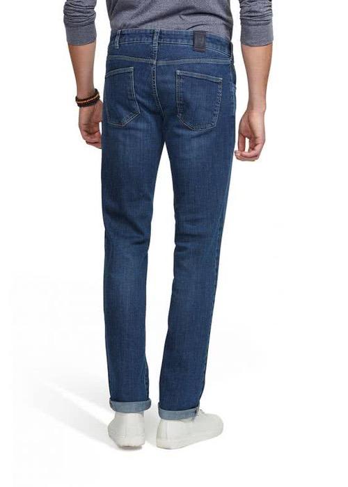 Pantalón Vaquero M5 Regular 6209 (18) 2