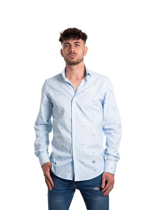Camisa OnLooker 1