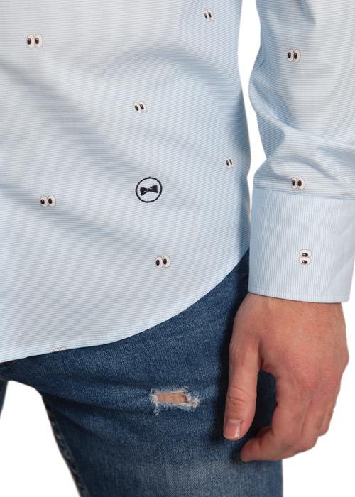 Camisa OnLooker 2
