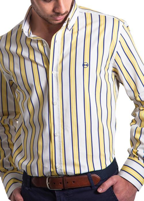 Camisa Sunbeam 2