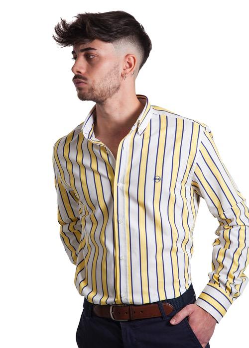 Camisa Sunbeam 3