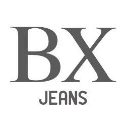 tienda-bx-jeans