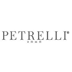 tienda-petrelli-novios-talavera