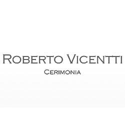 tienda-roberto-vicentti-talavera