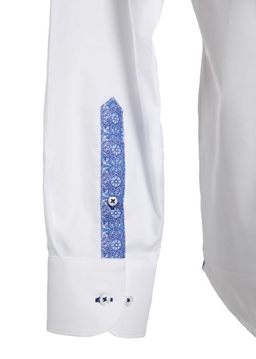 Camisa Talavera Slim 4