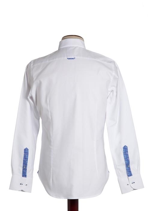 Camisa Talavera Slim 2
