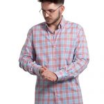 Camisa Country 4