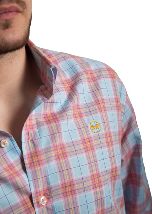 Camisa Country 2