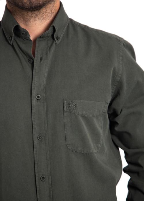 Camisa Hunter 2