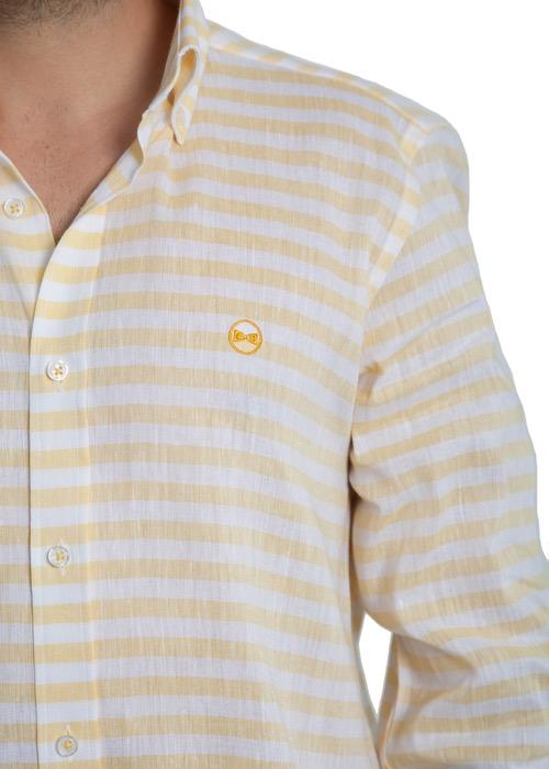 Camisa Lemonade 2