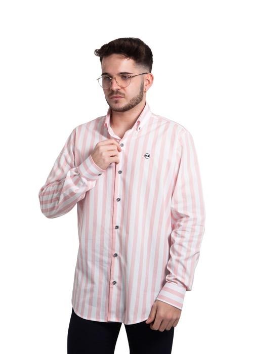 Camisa Lolly Pop 1
