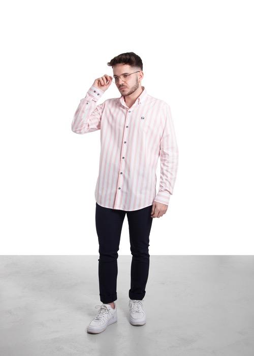 Camisa Lolly Pop 3