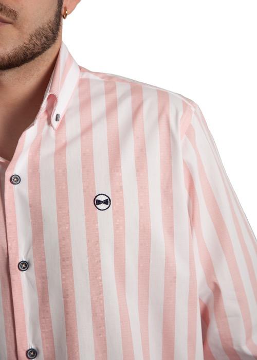 Camisa Lolly Pop 2