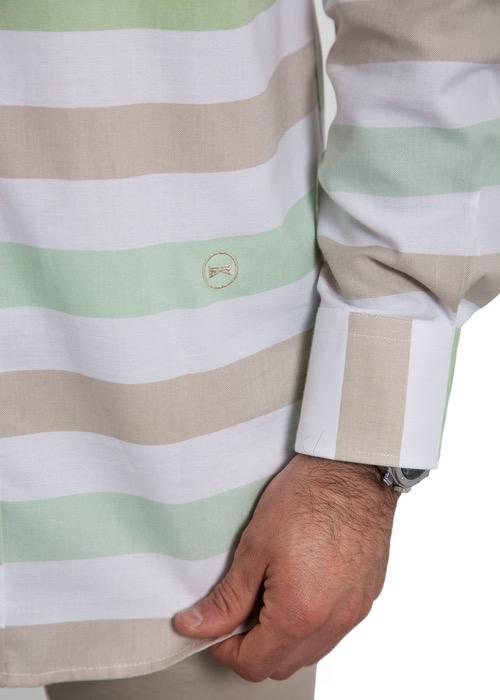 Camisa Manila 2