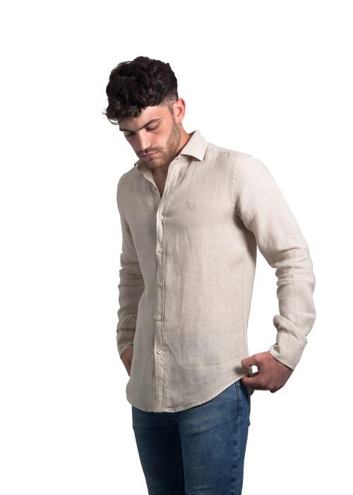 Camisa Duna 1