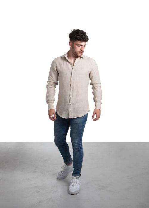 Camisa Duna 3