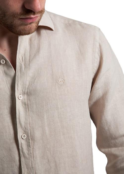 Camisa Duna 2