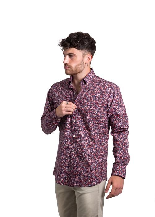 Camisa Jerte 1