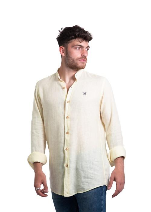 Camisa PíoPío 1