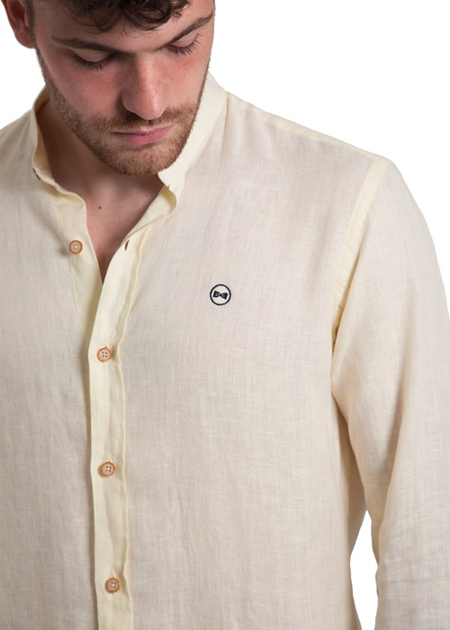 Camisa PíoPío 2