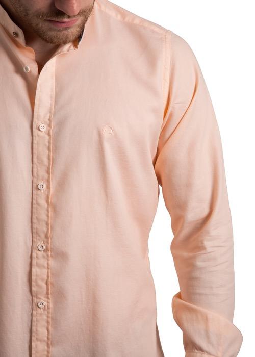 Camisa Salmonada 2